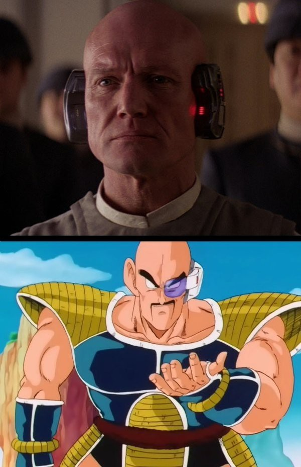 dragon_ball_star_wars_Nappa_lobot