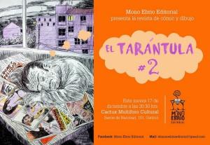 el_tarantula_2