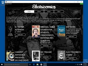 electricomics_windows