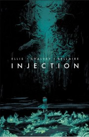 injection-ellis-shalvey
