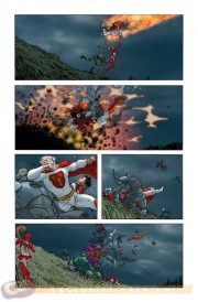 jupiters-legacy-millar-quitely-04