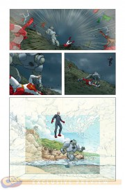 jupiters-legacy-millar-quitely-06