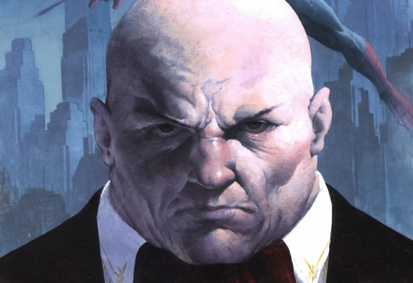 kingpin-bruce-jones
