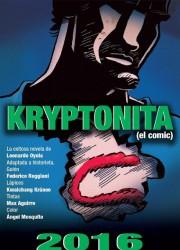 kryptonita_comic