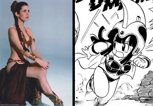 leia_chichi_star_wars_dragon_ball