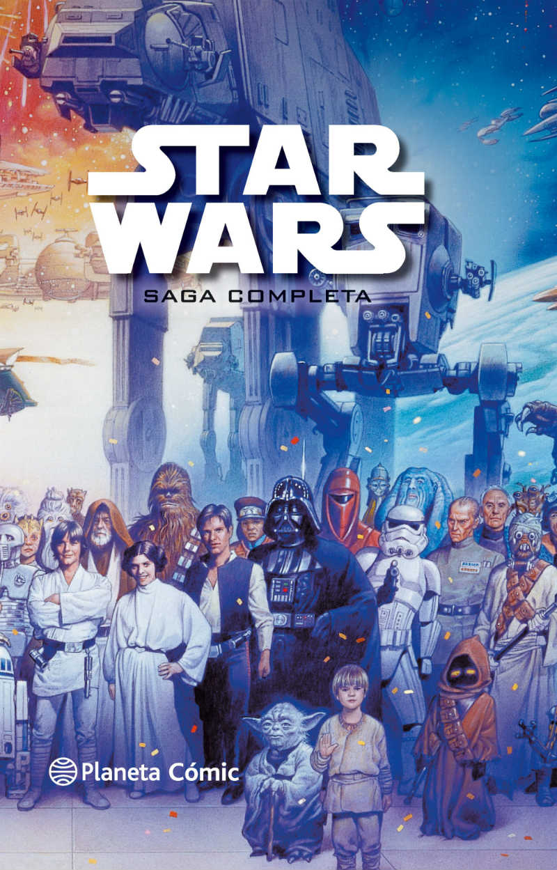the sounds of star wars pdf