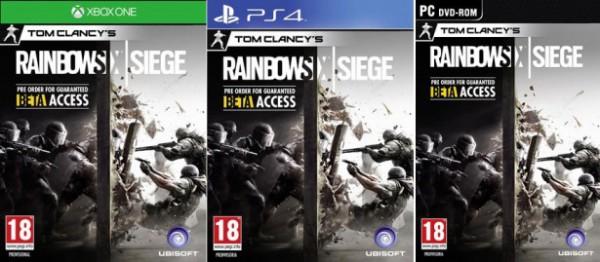 rainbowcopertinaone-615x269