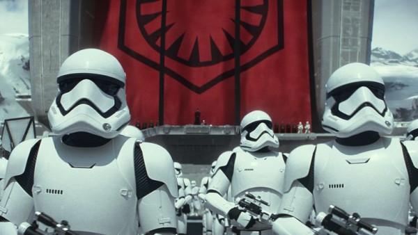 star-wars-the-force-awakens_2
