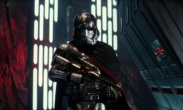 star-wars-the-force-awakens_3