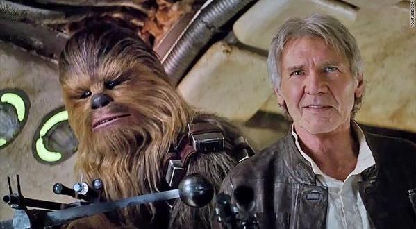 star-wars-the-force-awakens_4