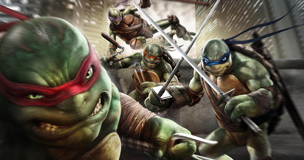 teenage_mutant_ninja_turtles_out_of_the_shadows