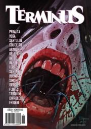terminus_10