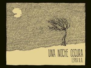 una_noche_oscura_lepka_buengustoediciones
