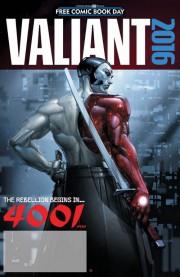 valiant_4001_ad_RAI
