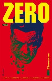 zero_num3