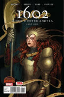 1602_Witch_Hunter_Angela_Vol_1_1 (1)