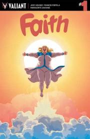 Faith 1.indd