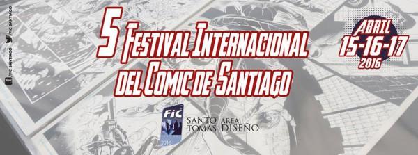 5_FIC_Santiago_2016
