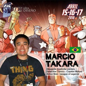5_FIC_Santiago_2016_Marcio_Takara