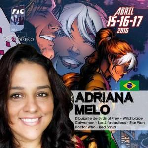 Adriana_Melo_Fic_Santiago