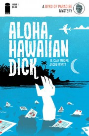 Aloha_Hawaiian_Dick_01