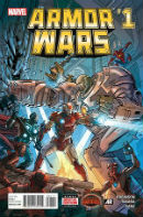 Armor_Wars_Vol_1_1