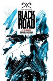 Black_Road_01