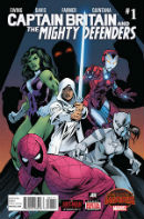 Captain_Britain_and_the_Mighty_Defenders_Vol_1_1