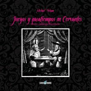 Cervantes-juegos