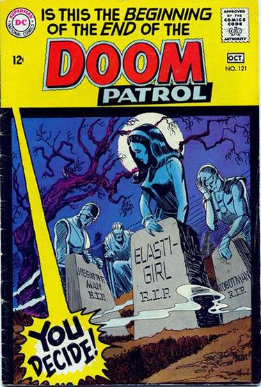 Doom_Patrol_Vol_1_121