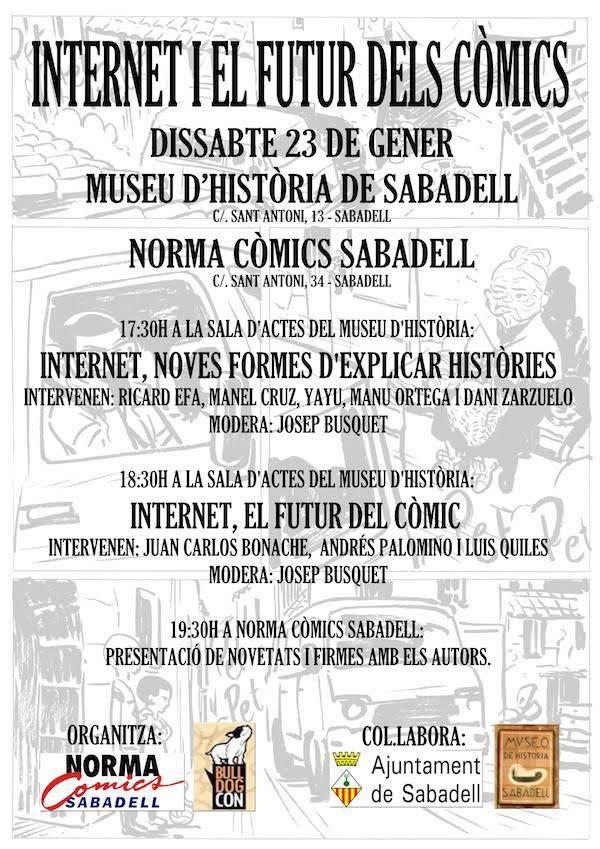 Evento-23-01-2016
