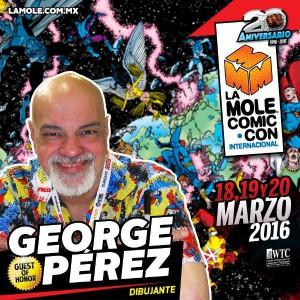 George_Perez_Mole_2016