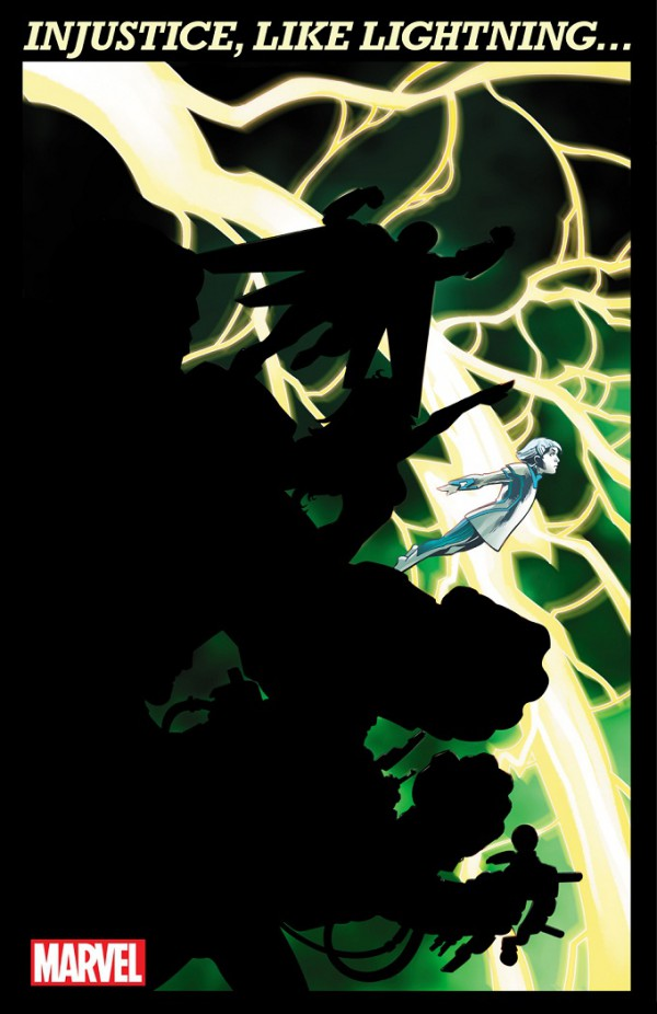 Injustice-Like-Lightning-9baa9