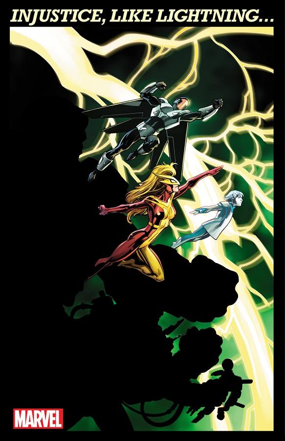 Injustice_Like_Lightning_2