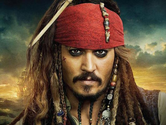 Johnny_Depp-piratas_del_caribe-5