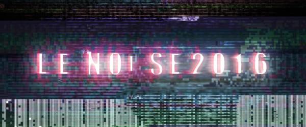 Le_Noise_2016_blog