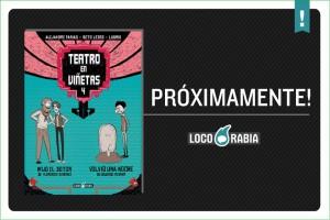 Loco_Rabia_Teatro-en-viñetas-IV