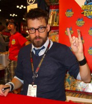 Matt_Fraction