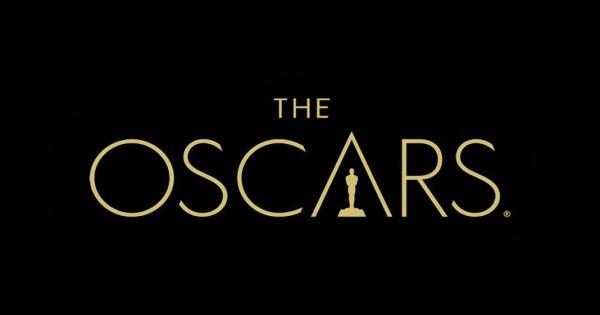 Oscars_Nominados_Destacada