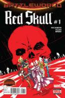Red_Skull_Vol_2_1