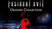 Resident-Evil-Origins-Collection-672x372