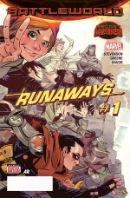 Runaways_Vol_4_1