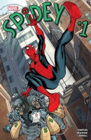 Spidey_cover