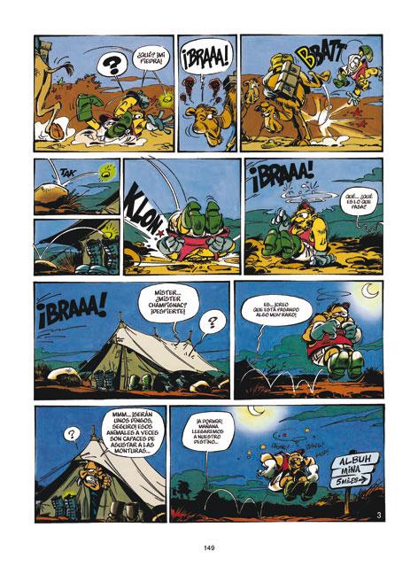 Spirou-fantasio-Integral-13-tome-janry-pagina1