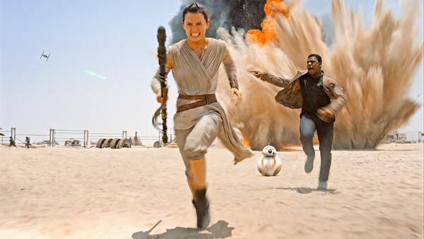 Star_Wars_despertar_fuerza