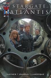 Stargate_Atlantis_cast