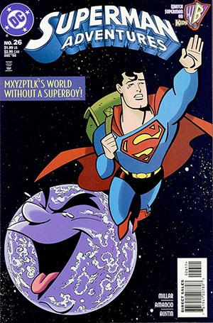 SupermanAdventures26-00