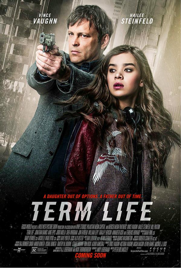Term_Life-poster