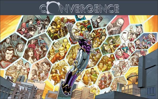 convergence-interactive