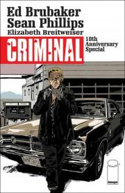 criminal_10_aniversario_special